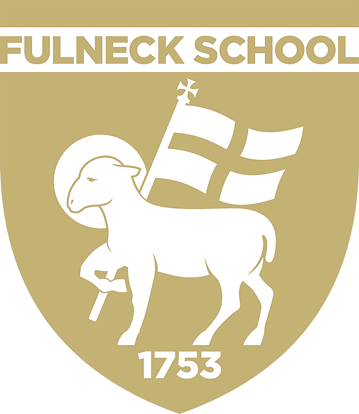 Fulneck School, Leeds, UK